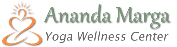 Ananda Marga Yoga Wellness Center